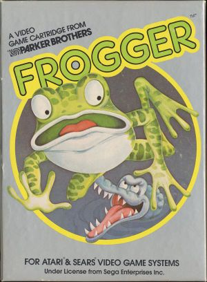 Frogger2600.jpg