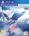 Front-Cover-Ace-Combat-7-Skies-Unknown-EU-PS4.jpg