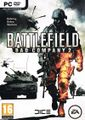 Front-Cover-Battlefield-Bad-Company-2-EU-PC.jpg