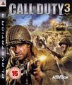 Front-Cover-Call-of-Duty-3-UK-PS3.jpg
