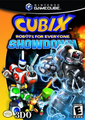 Front-Cover-Cubix-Robots-for-Everyone-Showdown-NA-GC.png