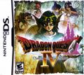 Front-Cover-Dragon-Quest-IV-Chapters-of-the-Chosen-NA-DS.jpg