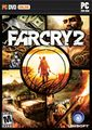 Front-Cover-Far-Cry-2-NA-PC.jpg
