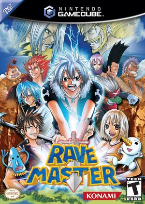 Front-Cover-Groove-Adventure-Rave-Fighting-Live-NA-GC.jpg