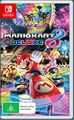 Front-Cover-Mario-Kart-8-Deluxe-AU-NSW.jpg
