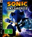 Front-Cover-Sonic-Unleashed-AU-PS3.jpg