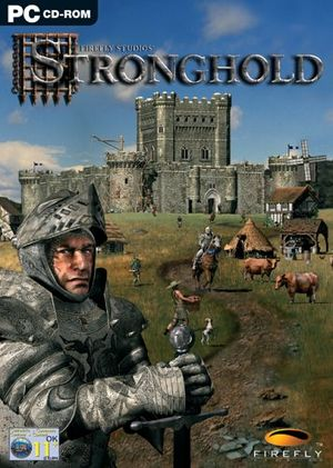Front-Cover-Stronghold-EU-PC.jpg