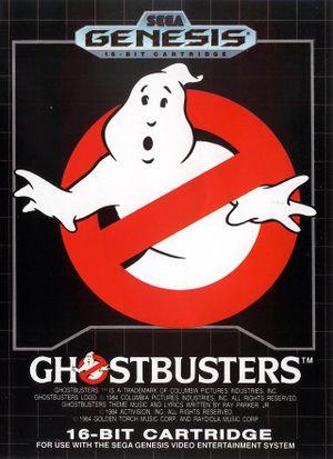 GhostbustersGEN.jpg