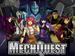 MechQuest Image.png