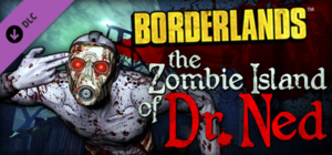 Steam-Logo-Borderlands-The-Zombie-Island-of-Dr-Ned.png