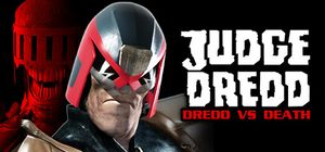 Steam-Logo-Judge-Dredd-Dredd-Vs-Death-INT.jpg