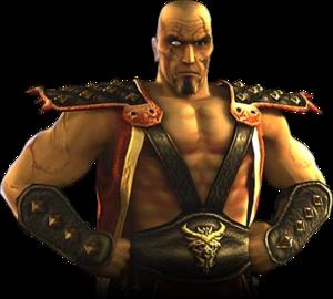 Daegon-Mortal-Kombat.png
