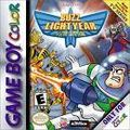 Front-Cover-Buzz-Lightyear-NA-GBC.jpg