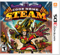 Front-Cover-Code-Name-STEAM-NA-3DS.png