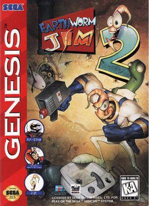 Front-Cover-Earthworm-Jim-2-NA-GEN.jpg