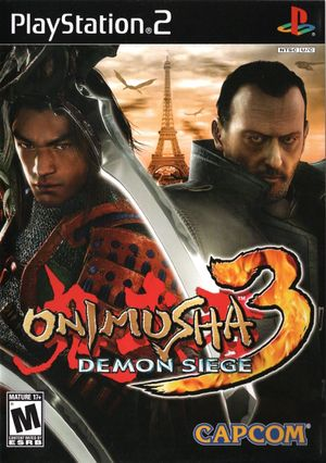 Front-Cover-Onimusha-3-Demon-Siege-NA-PS2.jpg