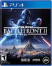 Front-Cover-Star-Wars-Battlefront-II-NA-PS4.png