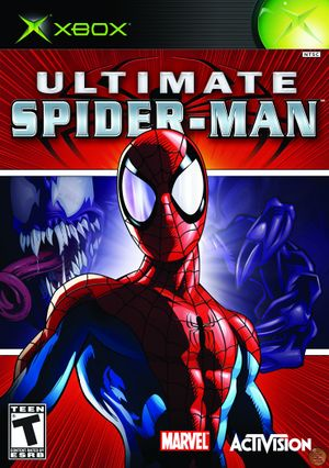 Front-Cover-Ultimate-Spider-Man-NA-Xbox.jpg