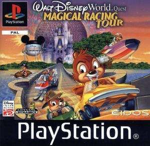 Front-Cover-Walt-Disney-World-Quest-Magical-Racing-Tour-EU-PS1.jpg