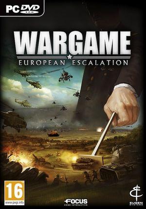 Front-Cover-Wargame-European-Escalation-EU-PC.jpg