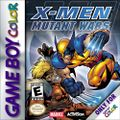 Front-Cover-X-Men-Mutant-Wars-NA-GBC.jpg