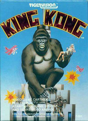 KingKong2600.jpg