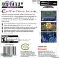 Rear-Cover-Final-Fantasy-V-NA-GBA.jpg