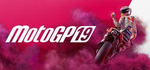 Steam-Logo-MotoGP-19-INT.jpg