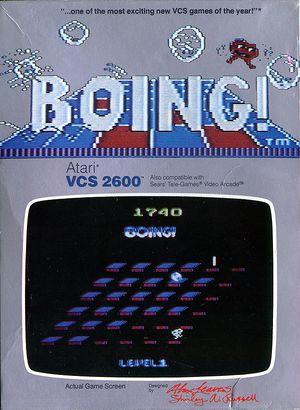 Boing2600.jpg