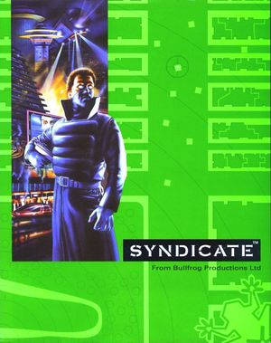 Box-Art-Syndicate-INT-PC.jpg
