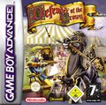 Front-Cover-Defender-of-the-Crown-EU-GBA.jpg