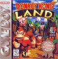 Front-Cover-Donkey-Kong-Land-NA-GB.jpg