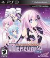Front-Cover-Hyperdimension-Neptunia-mk2-NA-PS3.jpg