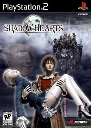 Front-Cover-Shadow-Hearts-NA-PS2-P.jpg