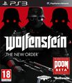 Front-Cover-Wolfenstein-The-New-Order-EU-PS3.jpg