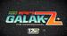 Logo-Galak-Z-The-Dimensional-Logo.png