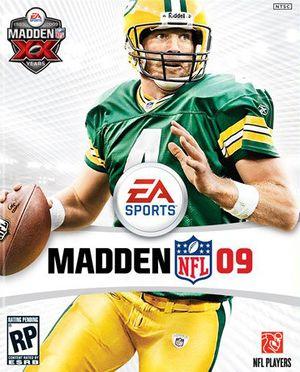 Madden NFL 09 Coverart.jpg