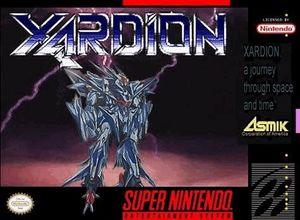 Xardion.jpg