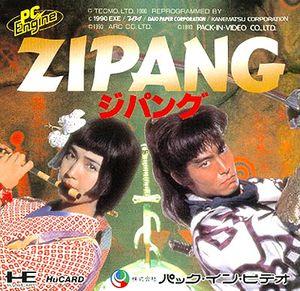 ZipangPCE.jpg