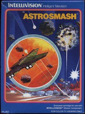 Astrosmash.jpg