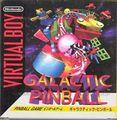Box-Art-Galactic-Pinball-JP-VB.jpg