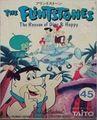FlintstonesTheRescueofDinoandHoppyFCM.jpg