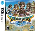 Front-Cover-Dragon-Quest-9-NA-DS.jpeg