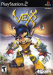 Front-Cover-Vexx-NA-PS2.png