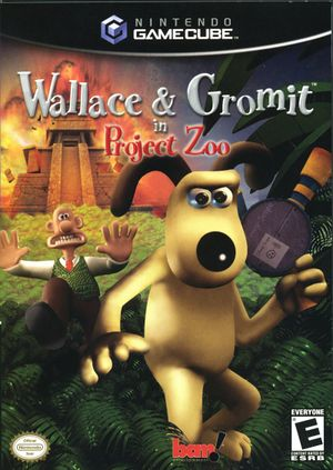 Front-Cover-Wallace-and-Gromit-in-Project-Zoo-NA-GC.jpg