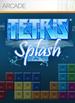 Box-Art-Tetris-Splash-INT-XBLA.png