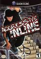 Front-Cover-Aggressive-Inline-NA-GC.jpg