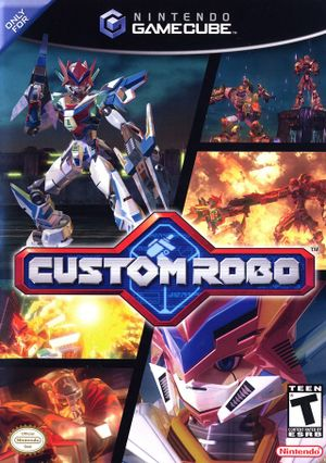 Front-Cover-Custom-Robo-NA-GC.jpg