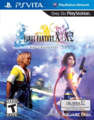 Front-Cover-Final-Fantasy-X-X2-HD-Remaster-NA-Vita.png