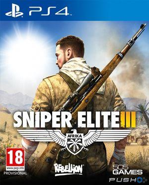 Front-Cover-Sniper-Elite-III-EU-PS4-P.jpg